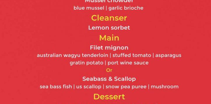 menu-valentine-2021-3
