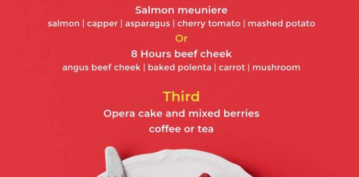 menu-valentine-2021-1