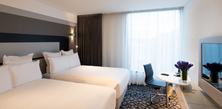 premium-superior-room-with-two-double-beds