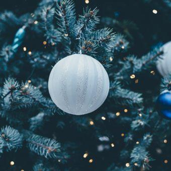 festive-2018