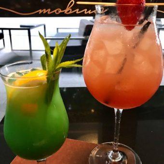 vivid-sydney-cocktails