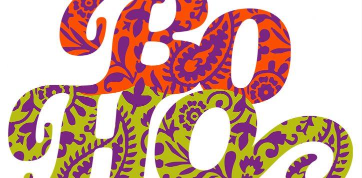 logo-land-boho