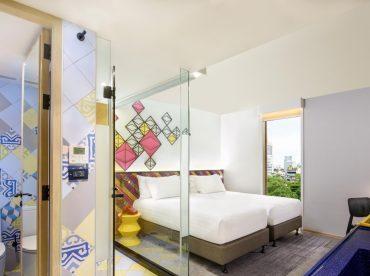 premium-atrium-view-room
