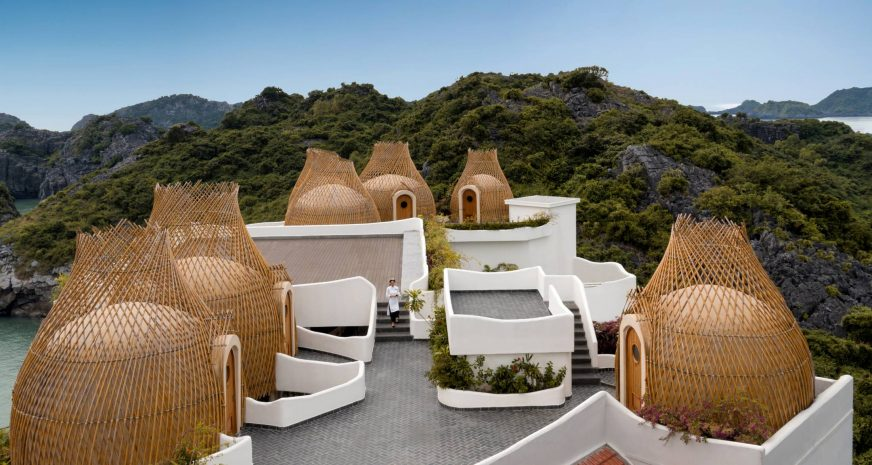 cocoon-spa