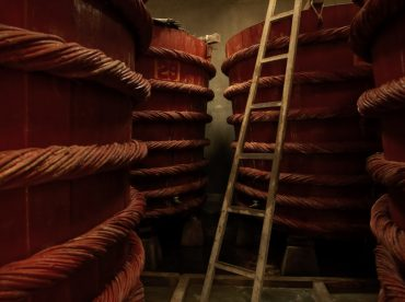 fish-sauce-manufacturing