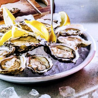 nha-trang-oysters-offer