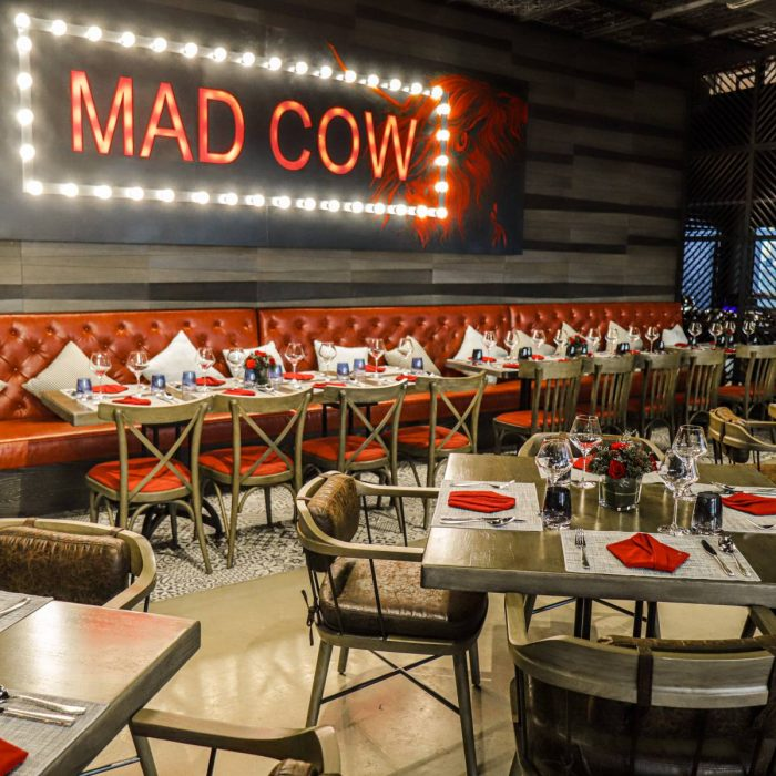 mad-cow-wine-grill