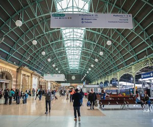 central_station_grand_concourse-2
