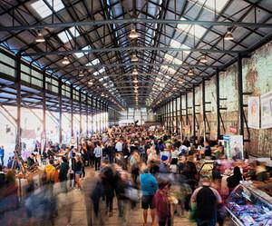 farmers_market-2