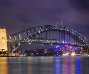 sydney_harbour_bridge_from_circular_quay-2