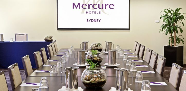martin-place-boardroom-with-mercure-logo-2