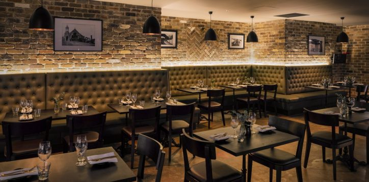 rsz_platform_818_-_restaurant_venue1-2