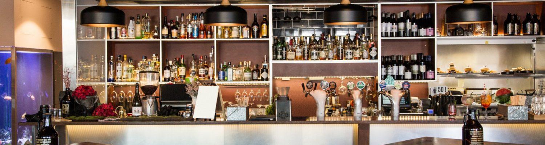 eves-bar