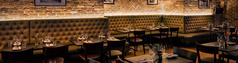 platform-818-restaurant-bar