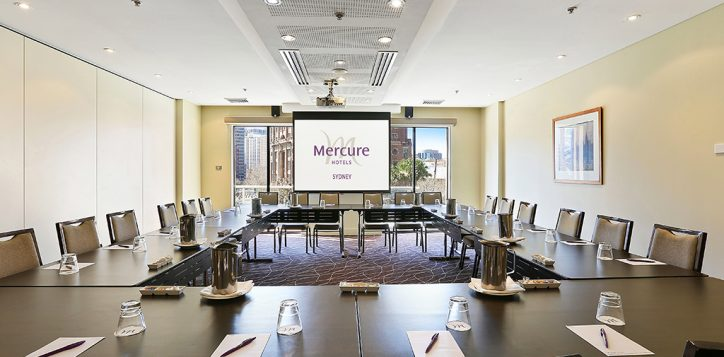 museum-hollow-square-with-mercure-logo-2