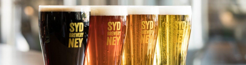 sydney-brewery