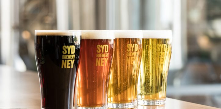 sydney_brewery