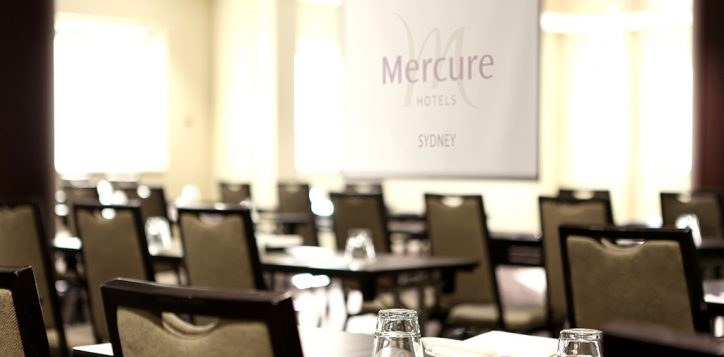 central-classroom-4-with-mercure-logo