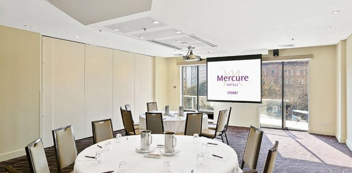 museum-banquet-2-with-mercure-logo