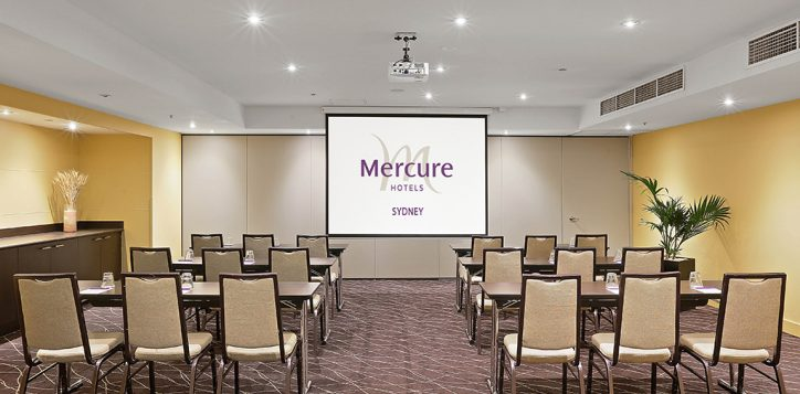 pier-2-classroom-with-mercure-logo