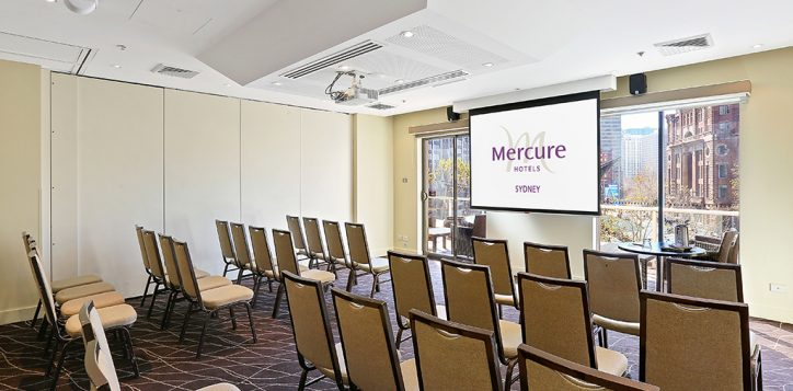 st-james-theatre-2-with-mercure-logo