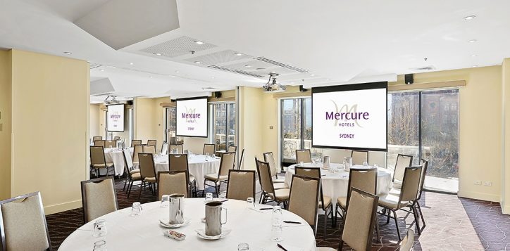 wsm-cabaret-2-with-mercure-logo