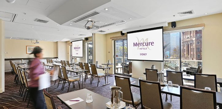 wst-classroom-2-with-mercure-logo