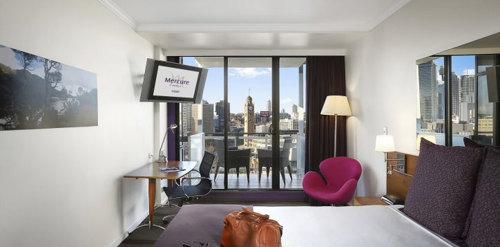 balcony-room-2-with-mercure-logo2-2-2