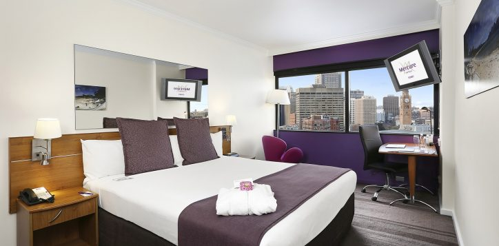 privilege-room-with-mercure-logo1-2-2