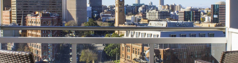 balcony-city-view-rooms