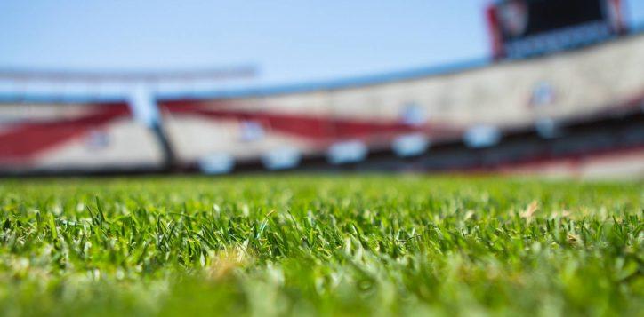 field-stadium-soccer-argentina-61143