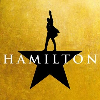 hamilton-the-musical-package