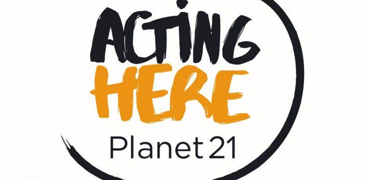 planet-21-logo