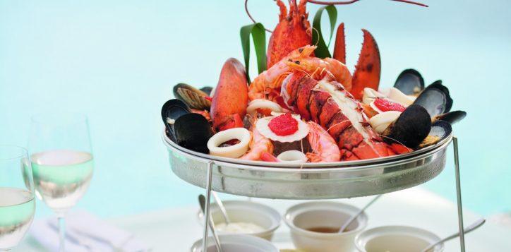 rsz_seafood_xxxxxxx_i104538