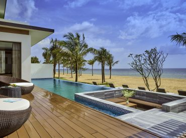 three-bedroom-villa-with-private-pool-sea-view
