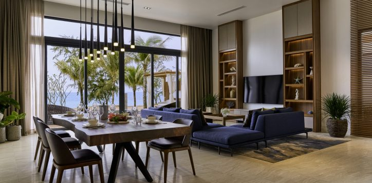 living-room3-2