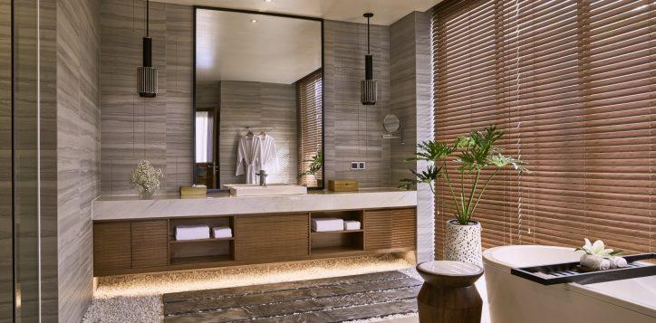 bathroom-13-2