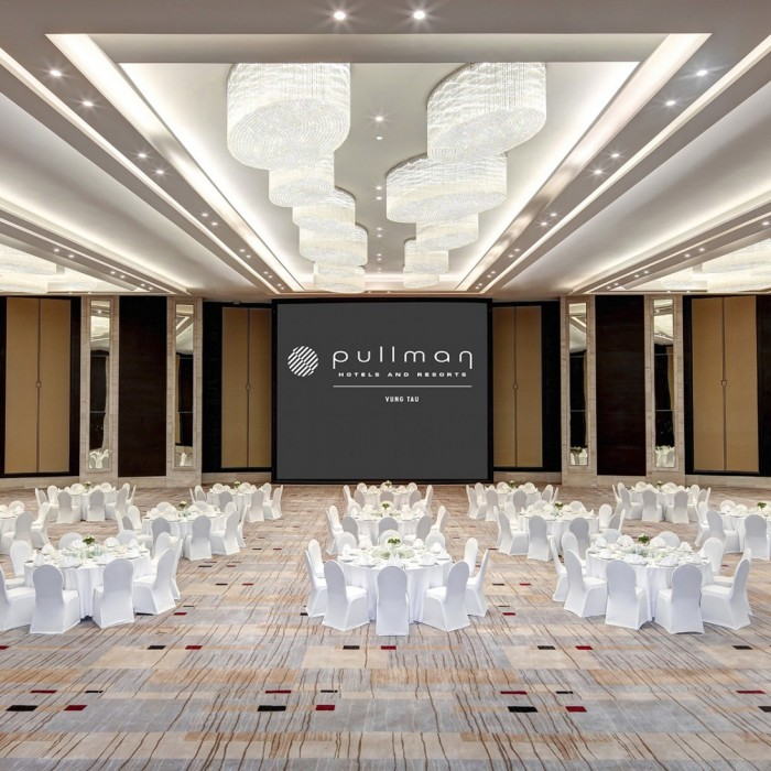 meeting-and-function-rooms