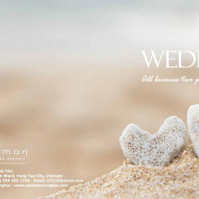 wedding-brochure