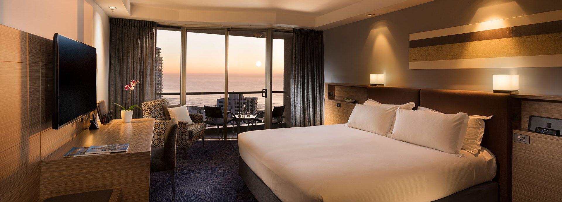 superior-ocean-view-room