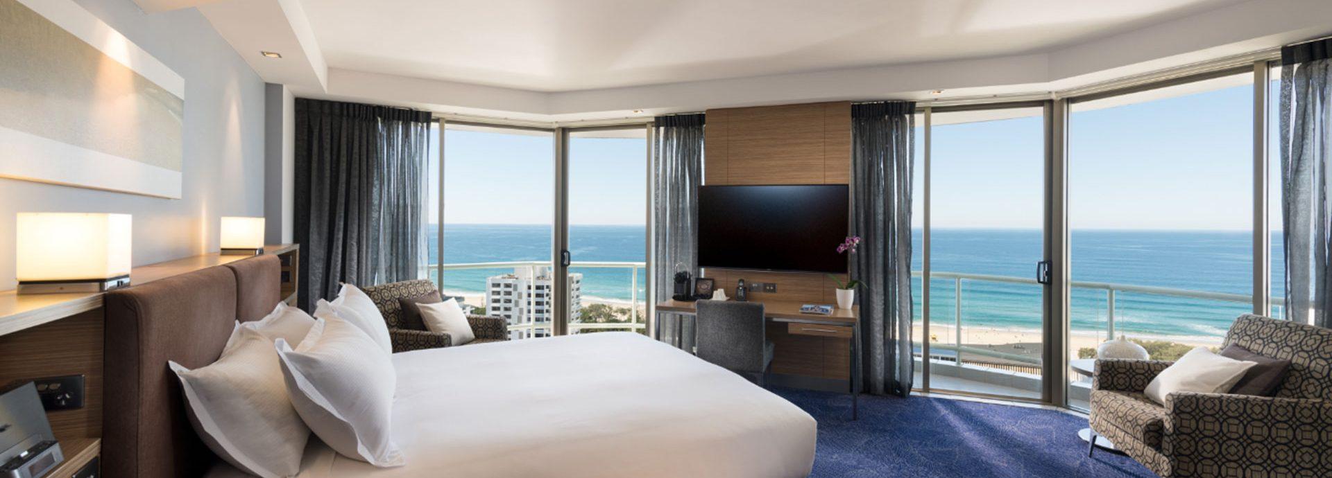 luxury-ocean-view-room