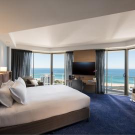 Image Luxury Ocean Spa Room x png