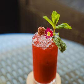 Image Restaurant Bars