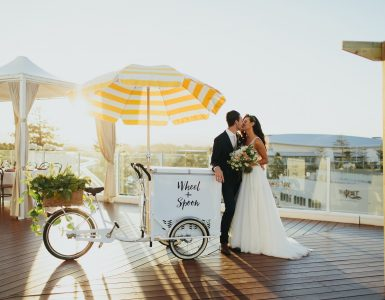 say-i-do-to-a-gold-coast-wedding