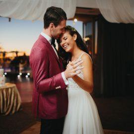 Image Wedding