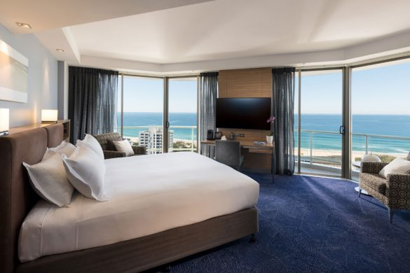 luxury-ocean-view-room