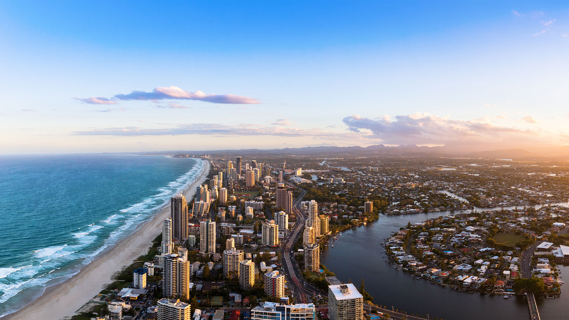 8-things-to-do-these-school-holidays-on-the-gold-coast