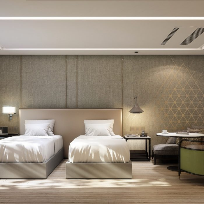 executive-supperior-room