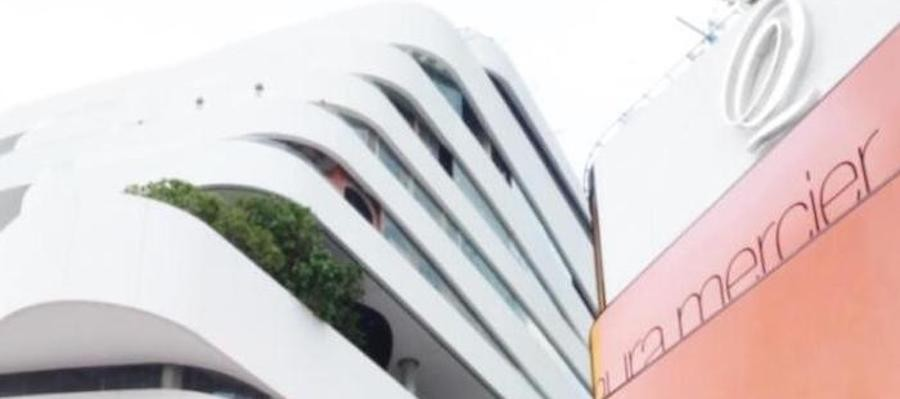 通過節省優惠發現曼谷頂級購物中心