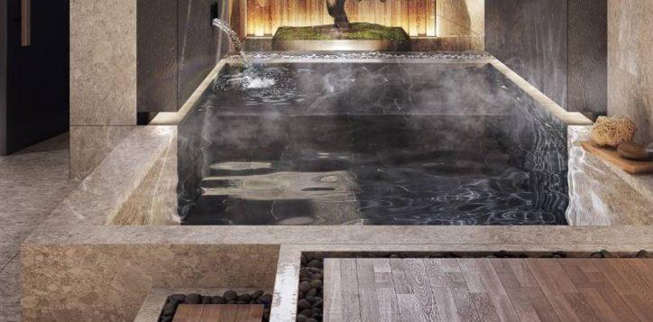 onsen-activities